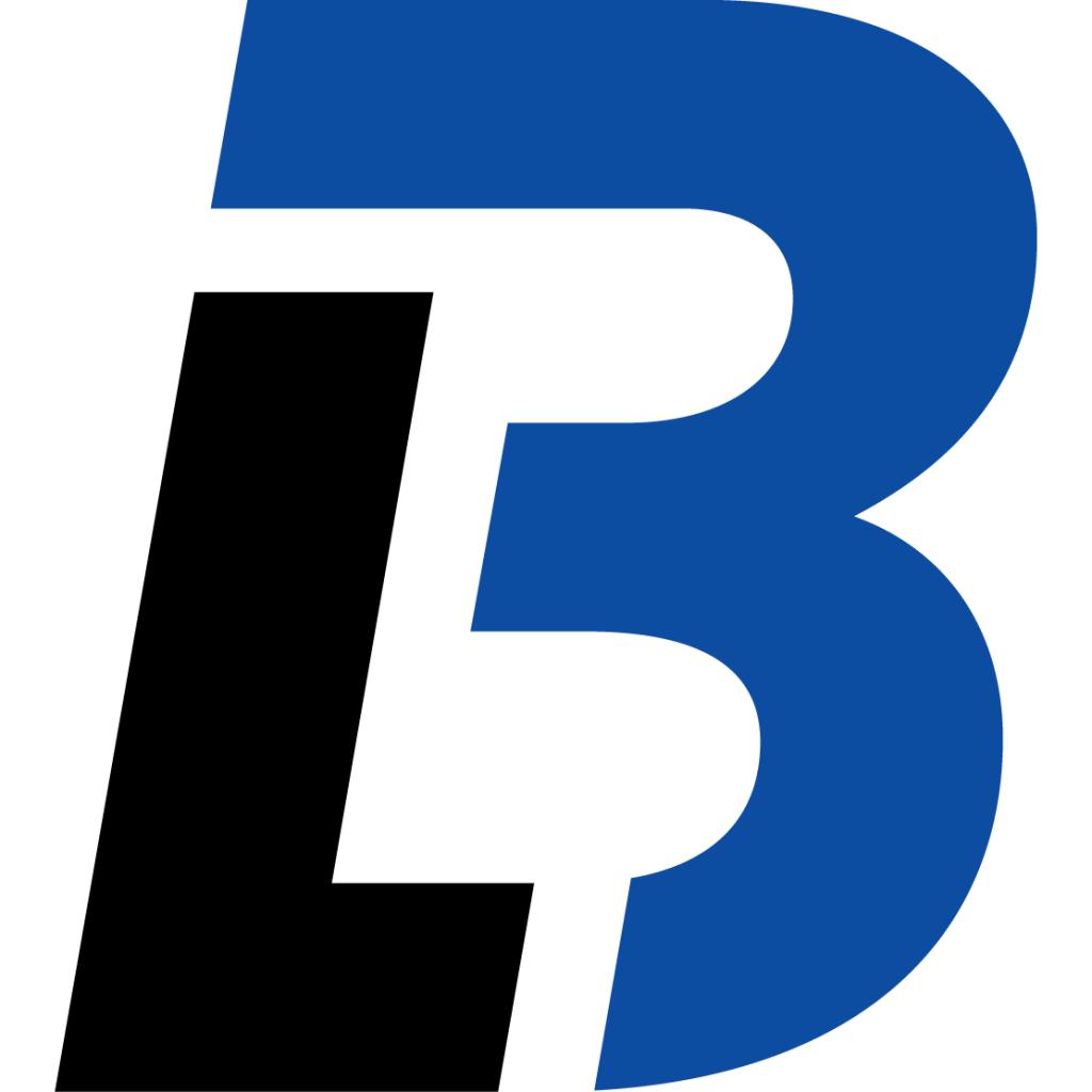 Basin Logistics Logo